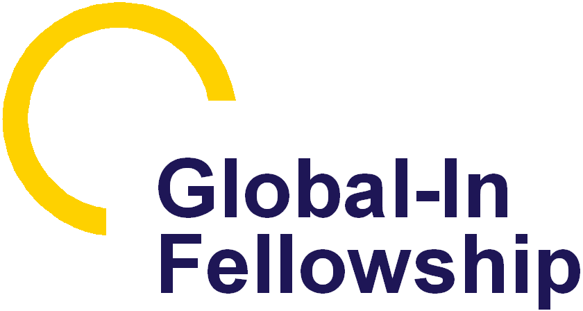 Global-In Association